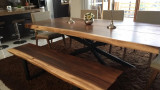 HOW TO GUIDE: SELECTING DINING FURNITURE