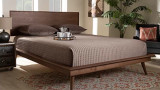 Sofa bed or Murphy Bed
