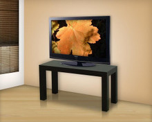 TV Table Contempo 50 cm Without Piers