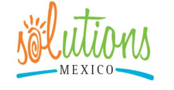 SOLutions Mexico, The Most Trusted Furniture Dealer in Mexico