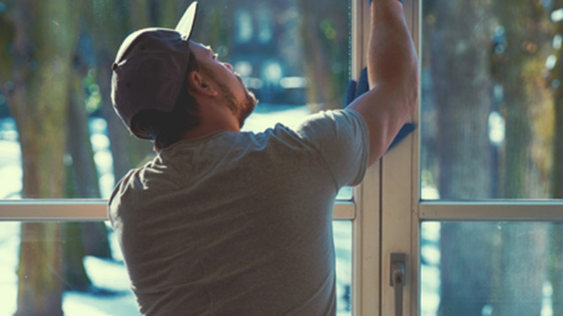 SAVE MONEY - BE SAFE WITH WINDOW TINTING
