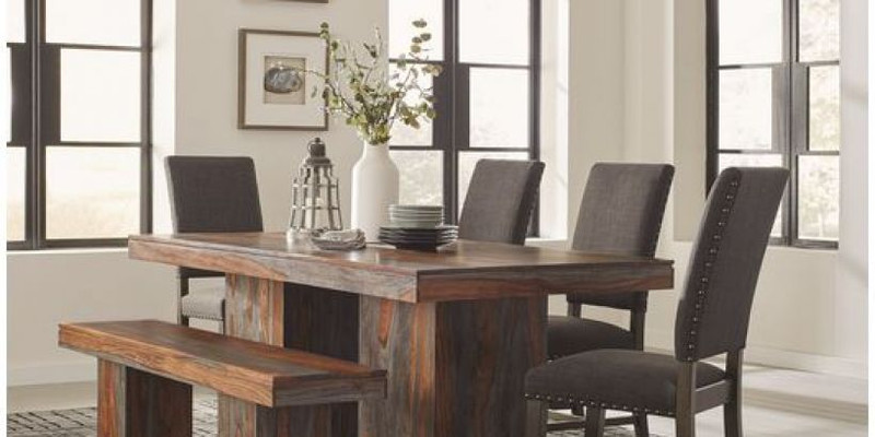 Furniture in mexico Antique Furniture And Décor Trends 2018 Blogalways Interior Design Inspiration Furniture And Décor Trends 2018 Solutions Mexico The Most Trusted