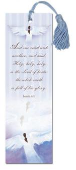 Holy, Holy, Holy Bookmark
