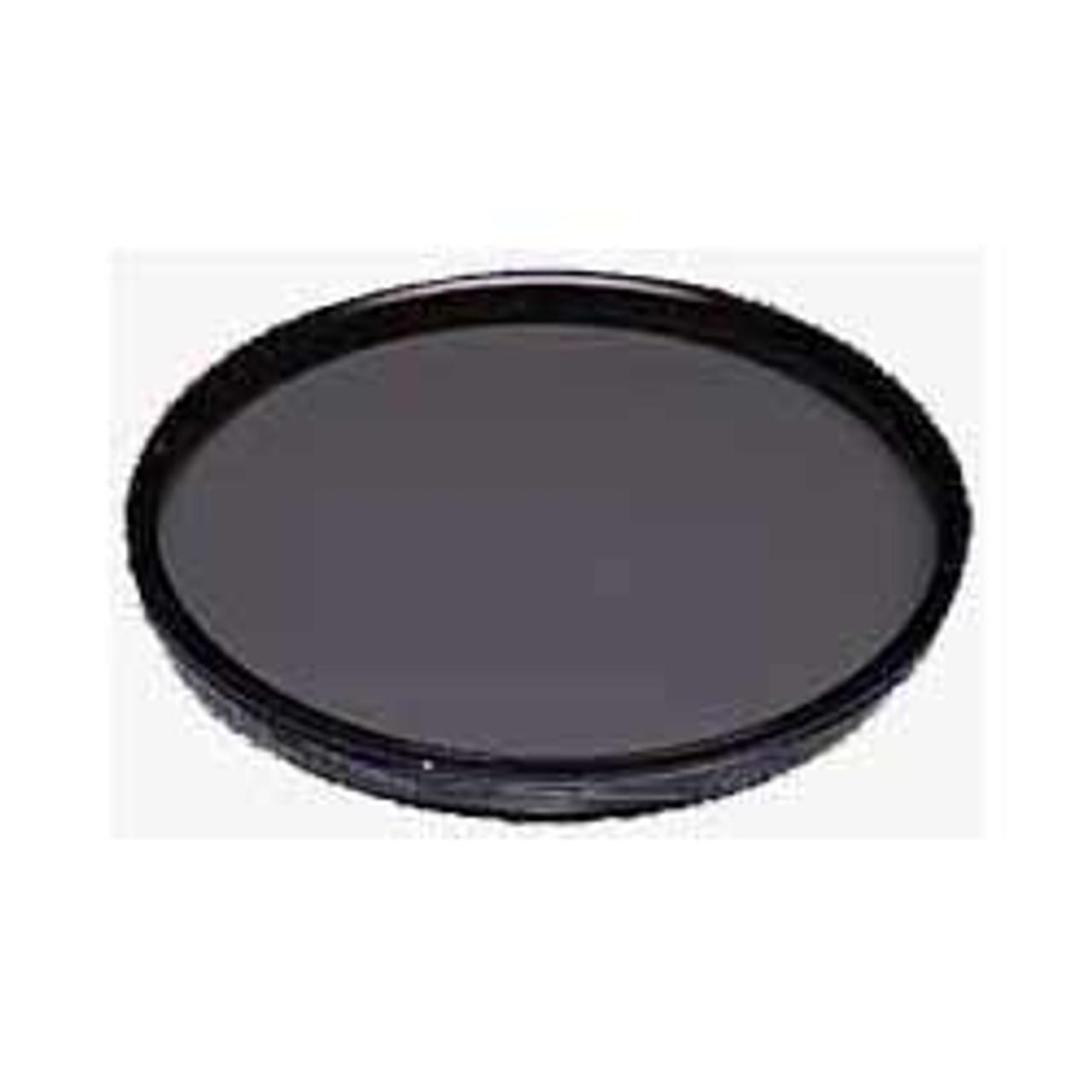 ProMaster 40.5mm Digital HGX CPL Filter Circular Polarizing Filter