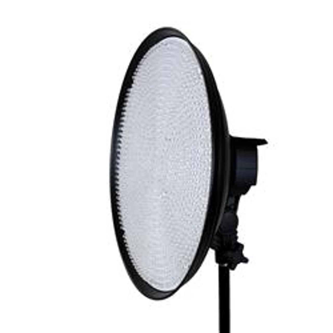 Promaster VL-1144 LED Studio Light