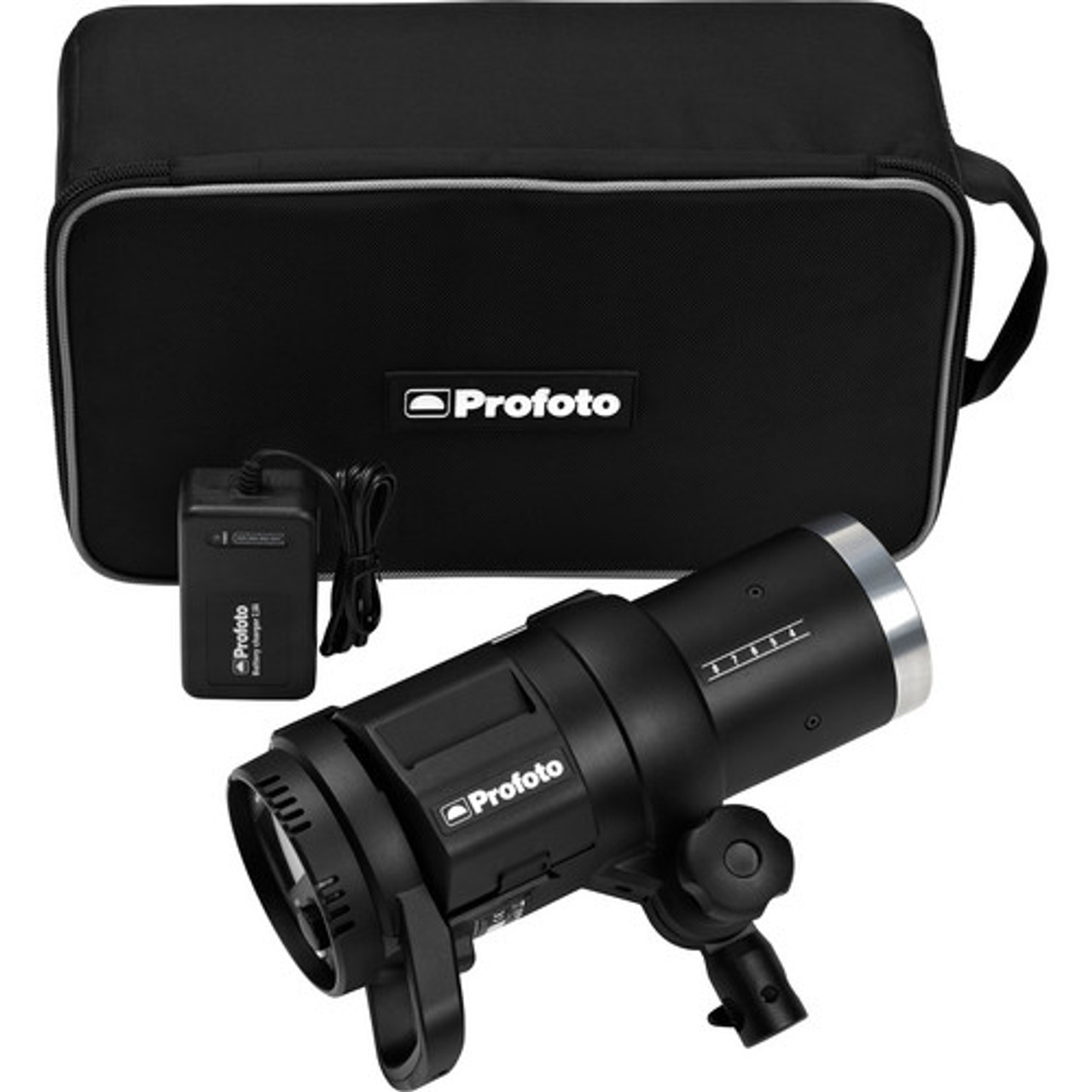 Profoto B1 500 Airttl Battery Powered Flash Bedfords Com