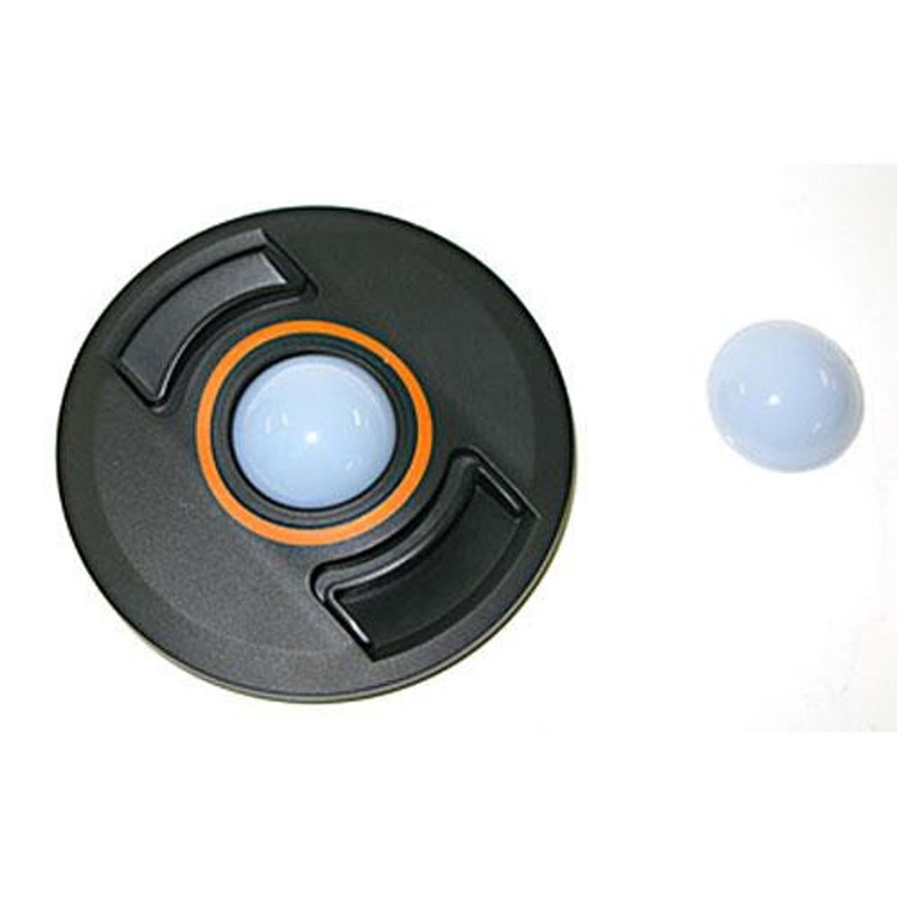 BaLens 62mm White Balance Lens Cap