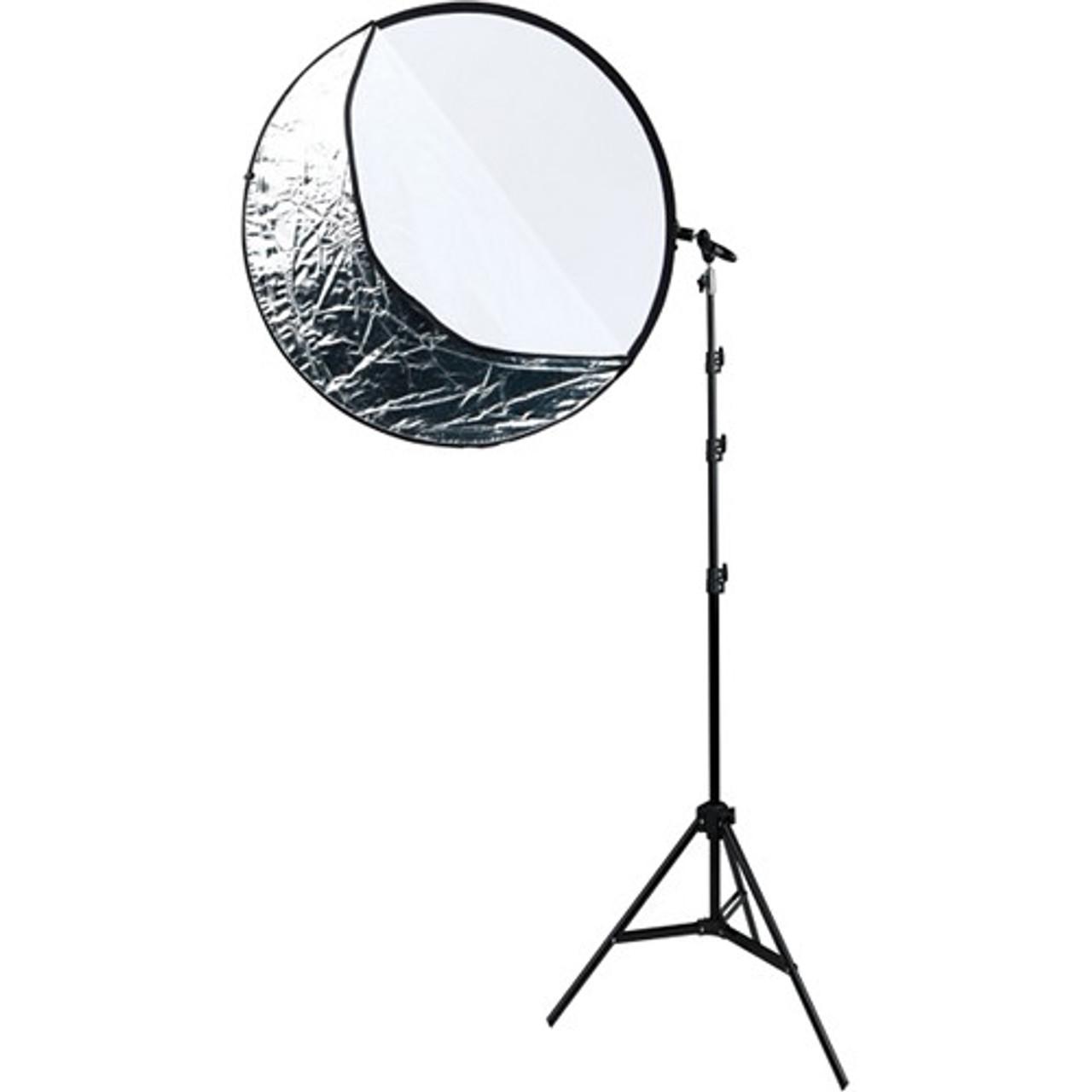 Westcott Basics 40 9-in-1 Reflector