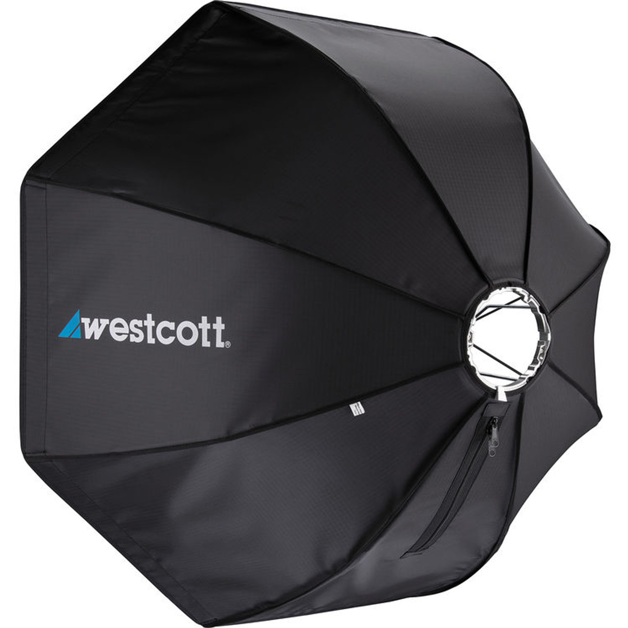"Westcott Rapid Box Switch Octa-M Softbox 36"""