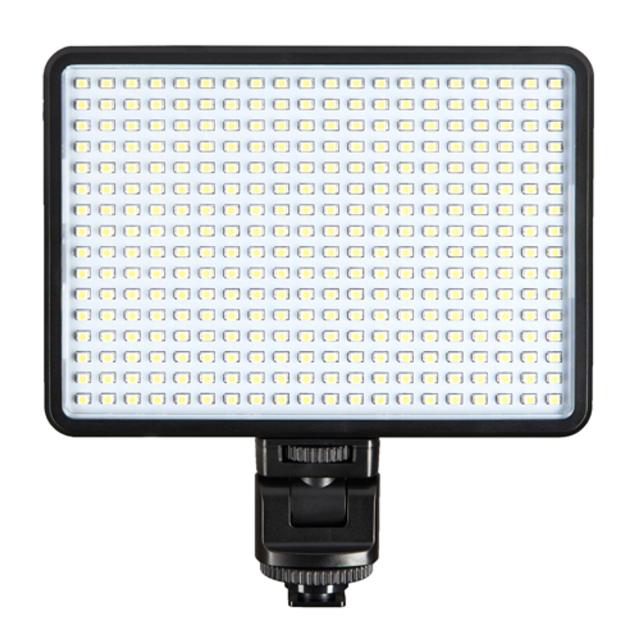 Promaster LED-320SS Plus Super Slim Rechargeable LED Light