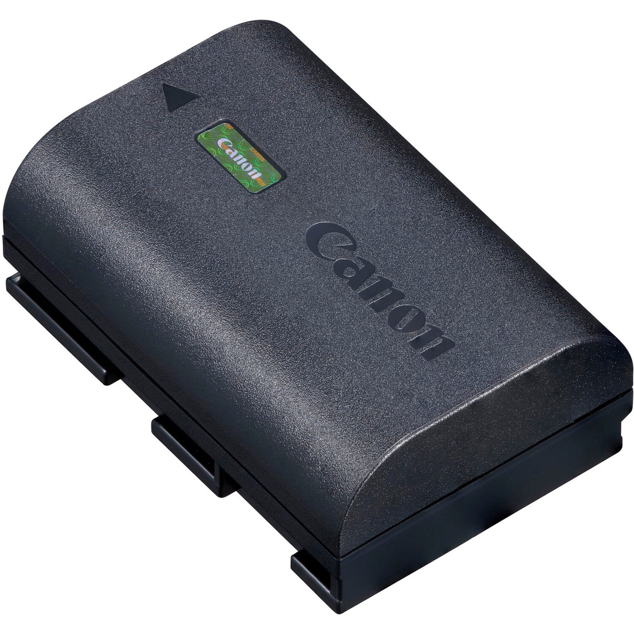 Canon LP-E6NH Lithium-Ion Battery