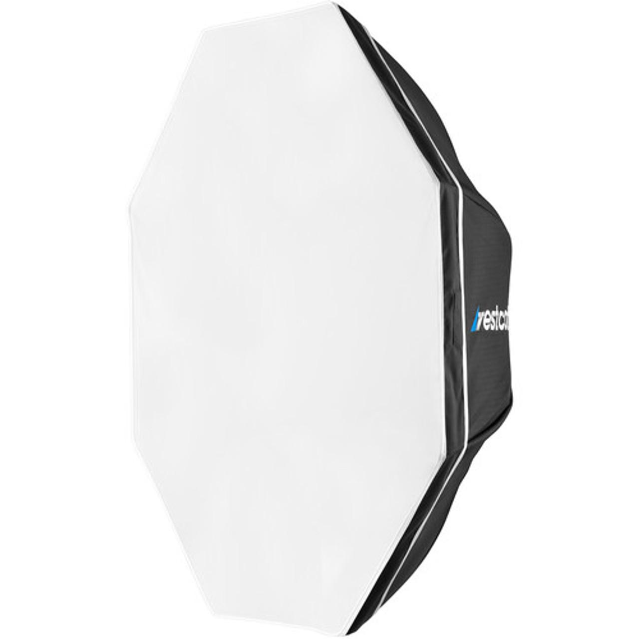 "Westcott Rapid Box Switch Octa-S Softbox (26"")"