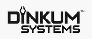 Dinkum Systems