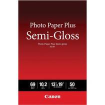CANON PAPER/SEMIGLOSS 13X19/50