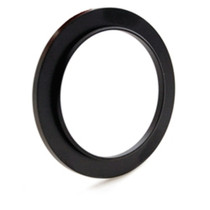 PROMASTER 62MM-77MM STEP UP RING