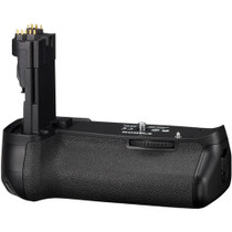 CANON BATTERY GRIP/BG-E9