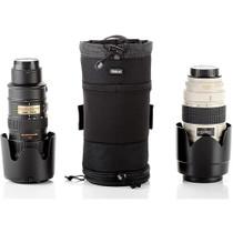 Think Tank Photo Lens Changer 75 Pop Down V2.0 (Black)