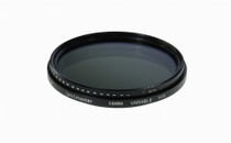 Promaster Variable ND Filter Digital HGX 86mm