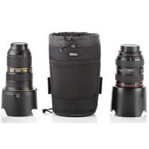Think Tank Lens Changer 35 V2.0 Belt Pouch