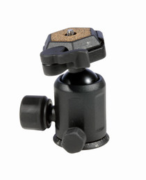 Promaster Tripod 593C Ball Head