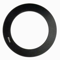 PROMASTER FILTER/SQR RING 62MM