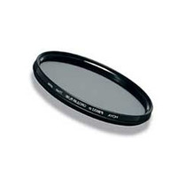 Promaster Digital Circular Polarizing Filter 62MM