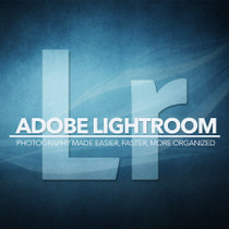 301. Adobe Lightroom: Workflow and Organization | Fort Smith