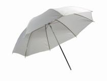 "Promaster Umbrella 36"" White"
