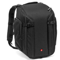 Manfrotto Pro Backpack 30, Black