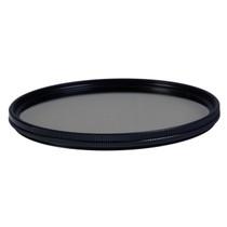 Promaster Digital HD Circular Polarizer - 52mm