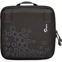 Lowepro Dashpoint AVC 2 Hard-Shell Case - Black
