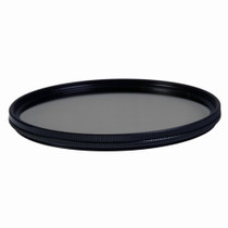 Promaster Digital HD Circular Polarizing Filter - 77mm