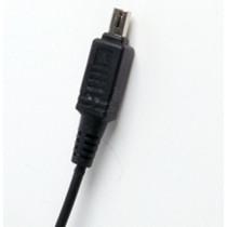 Promaster Camera Release Cable/DC1