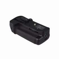 Vertical Control Power Grip for Nikon D7100