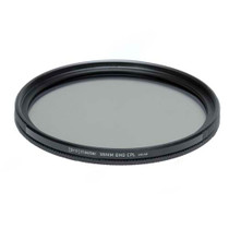 Promaster 55mm Digital HD Circular Polarizer