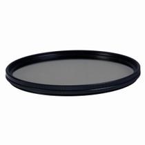 Promaster Digital HD Circular Polarizing Filter - 58mm