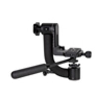 ProMaster Professional GH-11 Gimbal Head