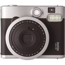 Fuji Instax Mini 90 Neo Classic Instant Camera