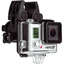 GoPro Sportsman Mount for HERO4, HERO3+ and HERO3 Cameras