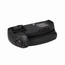 Promaster Vertical Control Power Grip for Nikon D600/D610