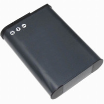 Promaster EN-EL23 XtraPower Lithium Ion Replacement Battery for Nikon