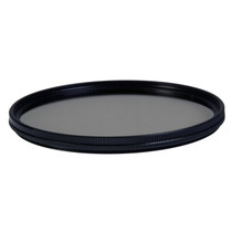 Promaster 82mm Digital HD Circular Polarizer Filter