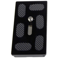 Promaster Replacement Quick Release Platform - Fits GH-10 Gimbal Head