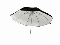 Promaster Professional Series Black/White Umbrella - 45''