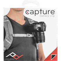 Peak Design Capture Camera Clip V2