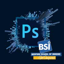 304. Adobe Photoshop CC: Image Enhancements | Springfield