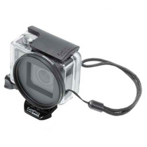 ProMaster Filter Adapter for GoPro Hero 3 & 4 - 52mm