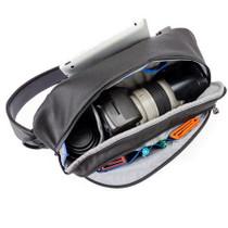 Think Tank Photo TurnStyle 20 Sling Camera Bag (Blue Slate)