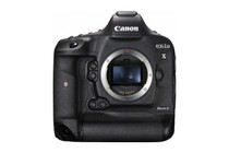 Canon EOS-1DX Mark II (G) Body