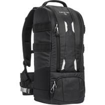 Tamrac Anvil Super 25 Backpack for DSLR with Attached 600mm Lens